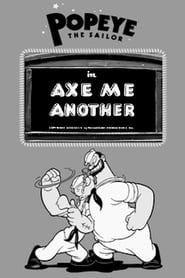 Axe Me Another