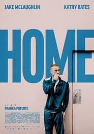 Watch Home (2021)