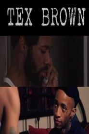 Tex Brown
