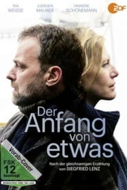 مشاهدة فيلم Der Anfang von etwas مترجم