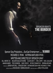 The Border (2015)