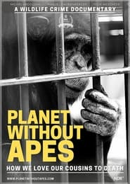 Planet Without Apes (2021) torrent