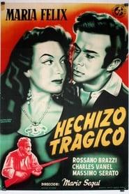 Incantesimo tragico 1951