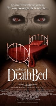 DeathBed