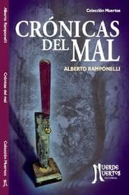 Crónicas del mal (1992)