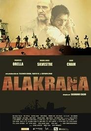 Alakrana 1970