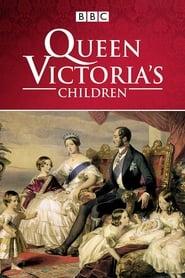 Queen Victoria's Children 2013