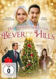 Beverly Hills Christmas (2015) Online Cały Film CDA Zalukaj