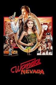 Wanda Nevada (1979)