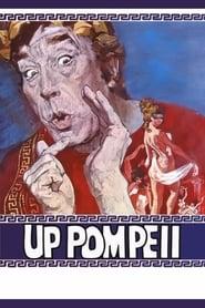 Up Pompeii (1971)