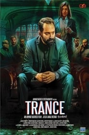 Trance (2020) HDRip Malayalam Full Movie Online