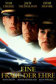 Eine Frage der Ehre (1992)
