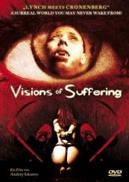 Visions of Suffering (2006) Zalukaj Online Cały Film Lektor PL CDA