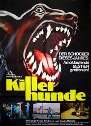 Killerhunde