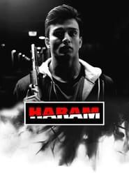 Haram 2014