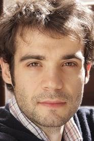 Javier Beltrán