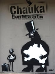 Chauka, Please Tell Us The Time (2017)