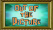 SpongeBob SquarePants saison 10 episode 20