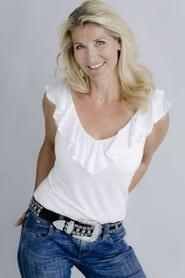 Christine Mayn
