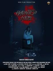 Haunted Hills (2020)