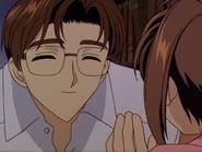 Sakura Card Captor 1x22