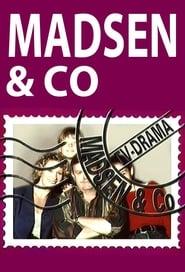 Madsen & Co. 1996