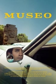 Museo streaming vf
