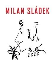 Milan Sládek [2020]