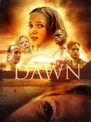 Dawn (2018) Watch Online Free