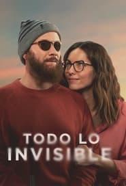 Todo lo invisible (2020) | Todo lo invisible