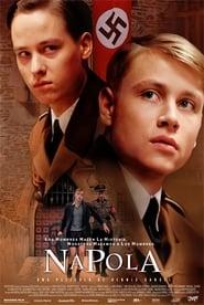 Napola, escuela de élite nazi