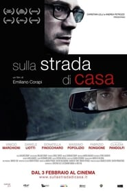 Sulla strada di casa (2011) CDA Online Cały Film