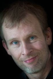 Jens Arentzen