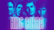 King Cobra images
