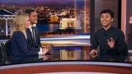 The Daily Show with Trevor Noah Season 24 Episode 31 : Jay Rosen