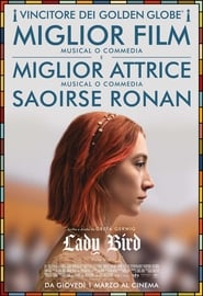 film simili a Lady Bird
