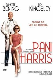 Pani Harris (2006) Zalukaj Online Cały Film Lektor PL CDA