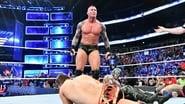 WWE SmackDown Season 20 Episode 44 : October 30, 2018 (Atlanta, GA)