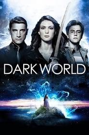 مترجم أونلاين و تحميل Dark World 2010 مشاهدة فيلم