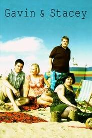 Gavin & Stacey Season 3