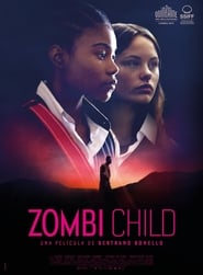 Zombi Child Película Completa HD 720p [MEGA] [LATINO] 2019