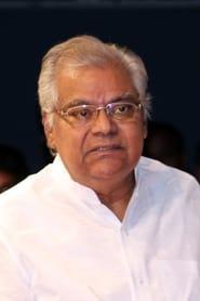 Kota Srinivasa Rao