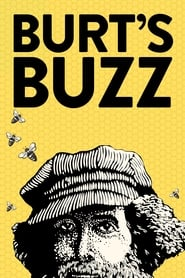 Poster for Burt's Buzz