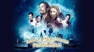 L'imaginarium du Docteur Parnassus en streaming