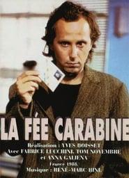 La fée carabine 1988