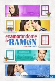 Enamorándome de Ramón-Azwaad Movie Database