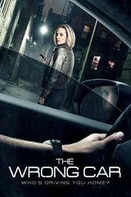 Black Car (2016)