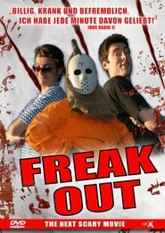 Freak Out (2004)