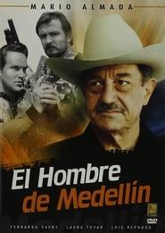 El hombre de Medellín 1994