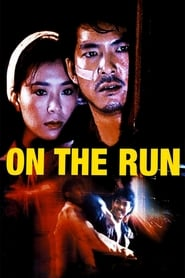 On the Run (1988)